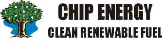 Chip Energy Logo